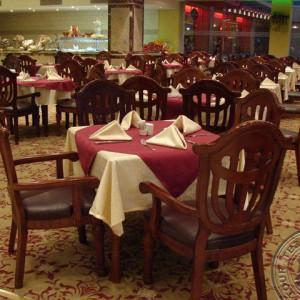 Main__Restaurant_7764