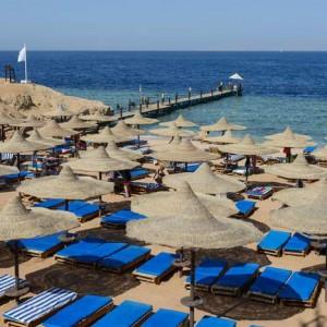 SHORES AMPHORAS 5 пляж2