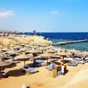 SHORES AMPHORAS 5 пляж3